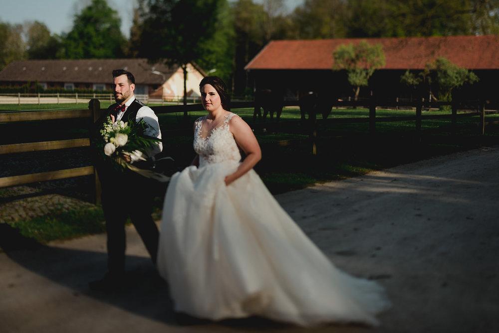Referenz_Hochzeit_Kollektiv_EIS-47.JPG