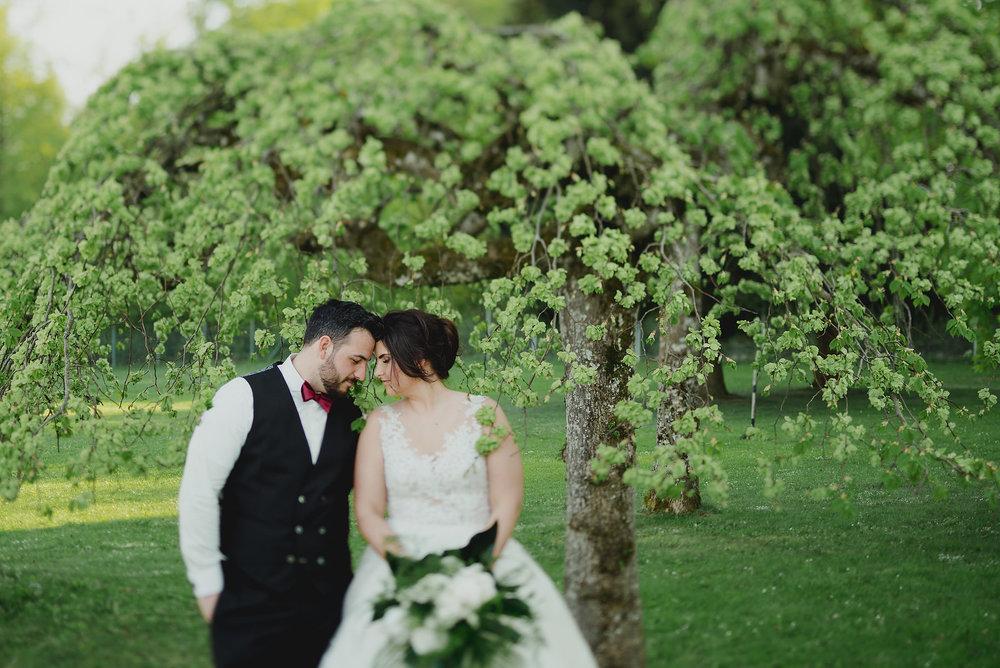 Referenz_Hochzeit_Kollektiv_EIS-50.JPG