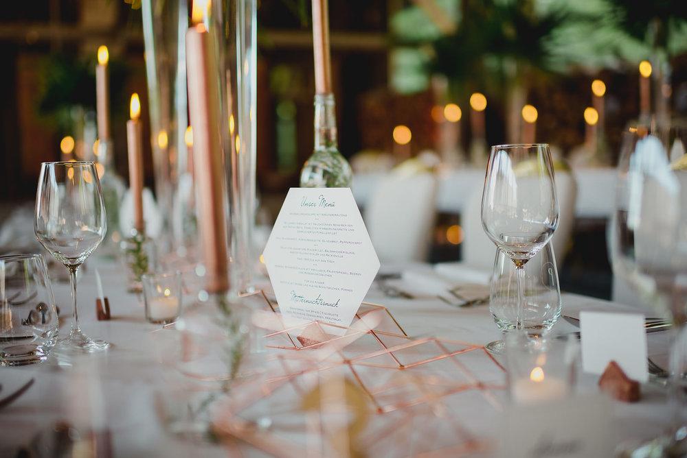 Referenz_Hochzeit_Kollektiv_EIS-58.JPG