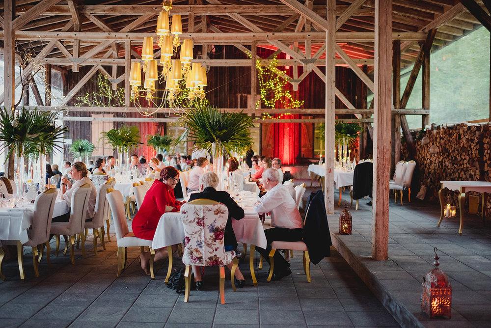 Referenz_Hochzeit_Kollektiv_EIS-62.JPG
