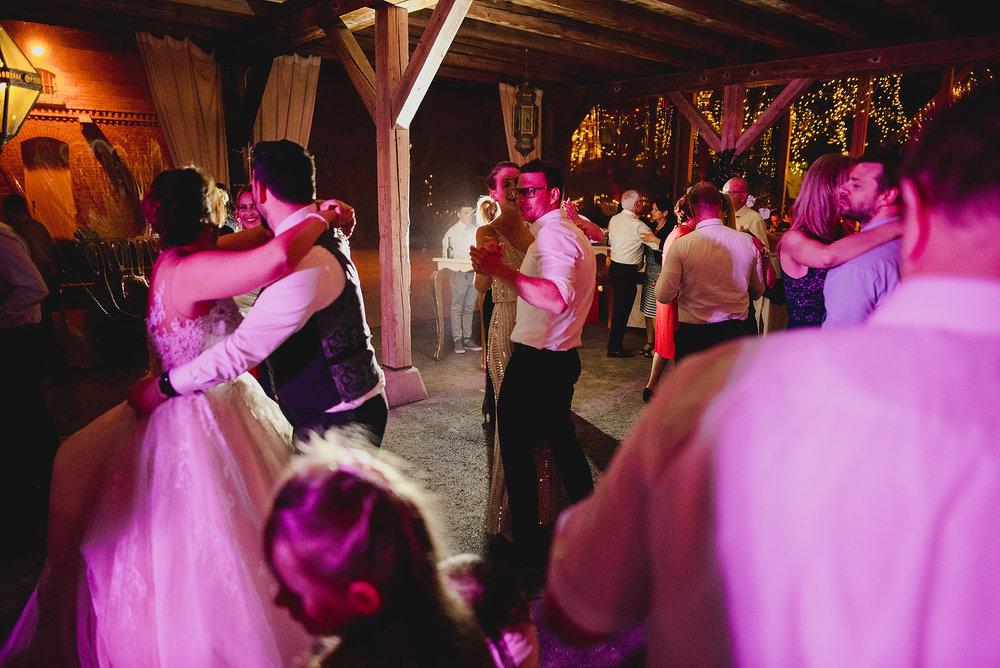 Referenz_Hochzeit_Kollektiv_EIS-70.JPG