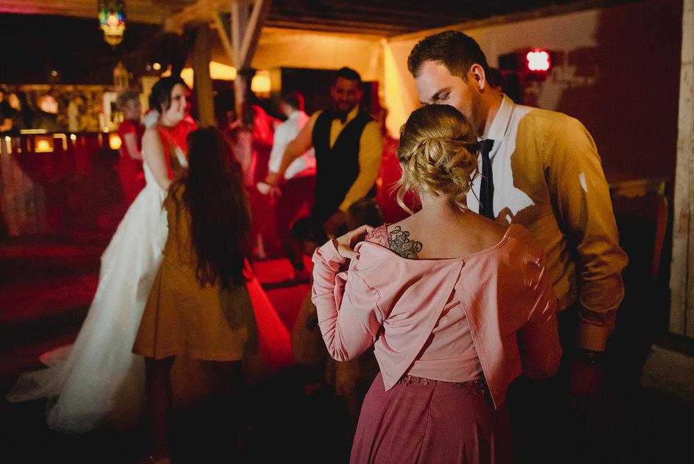 Referenz_Hochzeit_Kollektiv_EIS-71.JPG