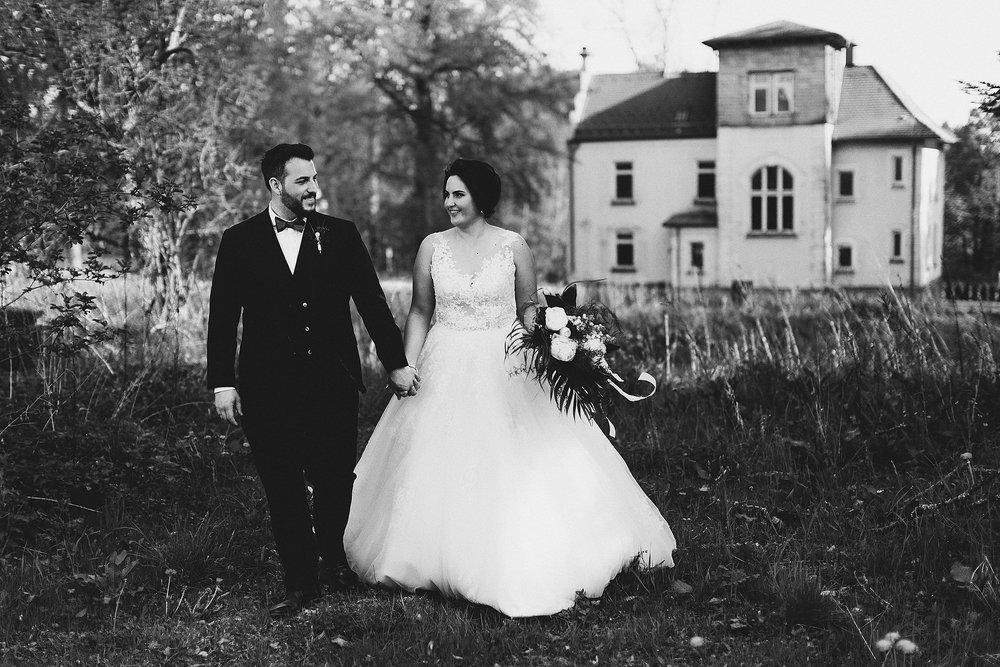 Referenz_Hochzeit_Kollektiv_EIS-45.JPG