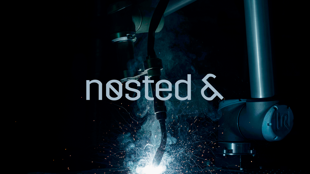 Nøsted & - Reshaping a family business across all channels. The Nøsted Group was founded in Mandal, Norway, as a manufacturer of high-end chains in 1939.Read more →