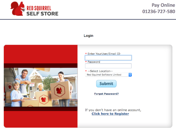 red-squirrel-pay-online.png