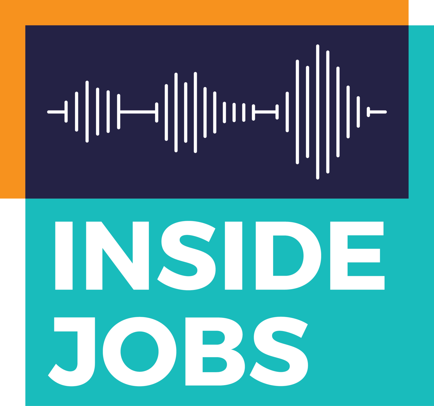 Inside Jobs | Podcast for In-House Agencies
