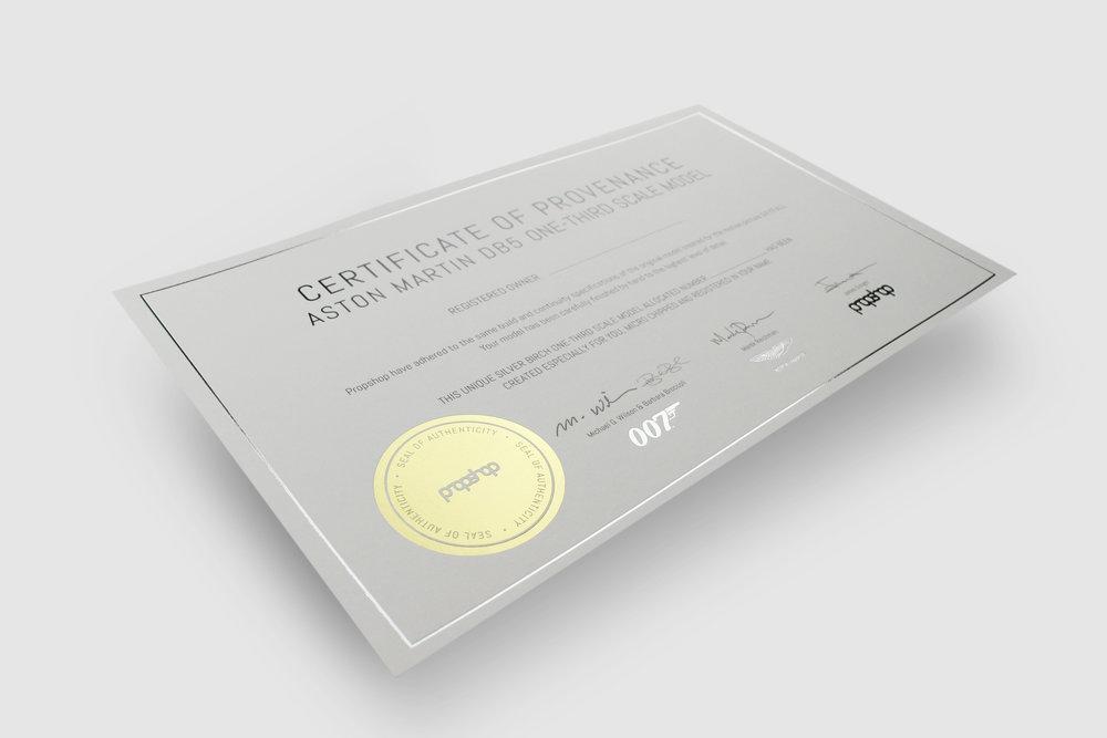 Martyna-Kramarczyk-Aston-Martin-DB5-hire freelance graphic designer-freelance graphic designer london-graphic designer portfolio.jpg