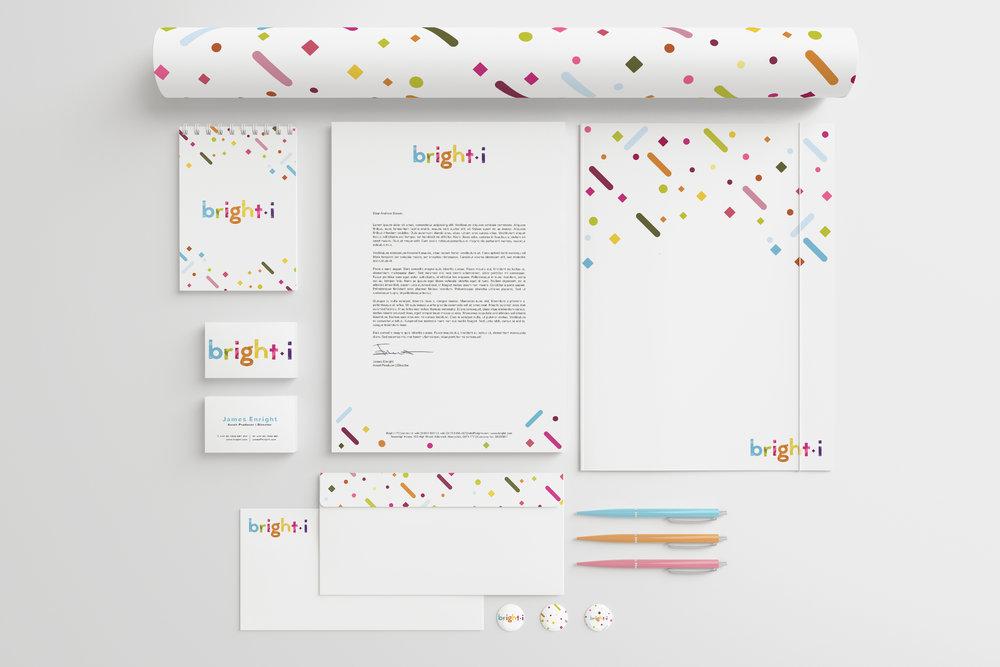 Martyna-Kramarczyk-Bright-I-brand design agency london-logo and brand design-brand design.jpg