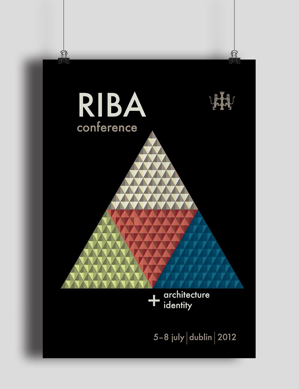 Martyna Kramarczyk-brand design-freelance graphic designer-poster design.jpg