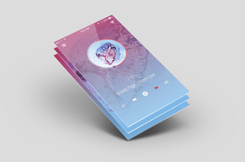 Martyna Kramarczyk-cd graphic design-music.jpg