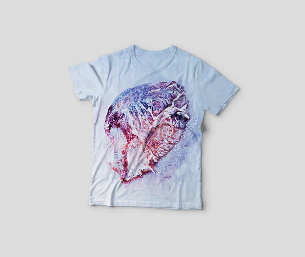 Martyna Kramarczyk-t-shirt artwork-T-shirt design-cd cover design .jpg