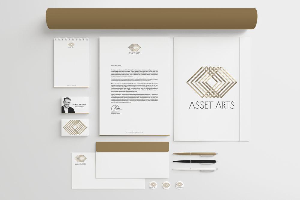 Martyna Kramarczyk-Asset Art-Branding-great brand design-logo and brand design.jpg