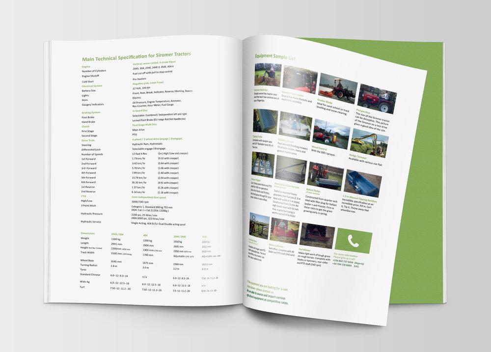 Martyna-Kramarczyk-hire freelance graphic designer.jpg