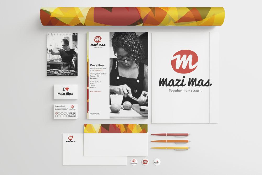 Martyna-Kramarczyk-Mazi Mas-Brand-brand design.jpg