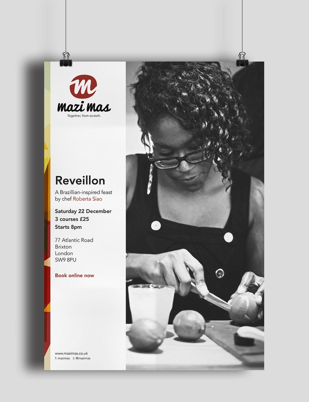 Martyna-Kramarczyk-Mazi Mas-Brand-poster design.jpg