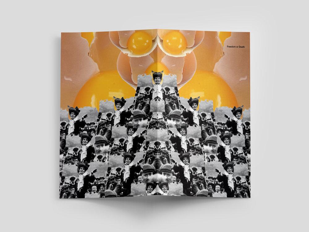 Martyna-Kramarczyk-book design-book- design-design portfolio book.jpg
