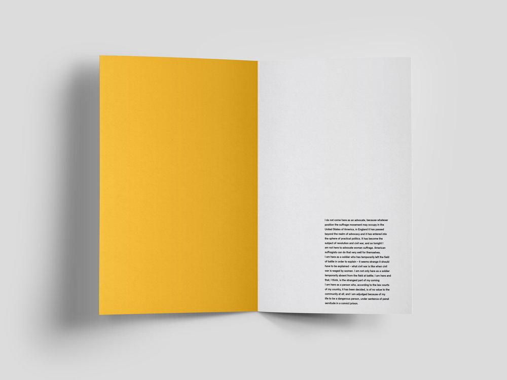 Martyna-Kramarczyk-book design-book layout design -design portfolio book.jpg