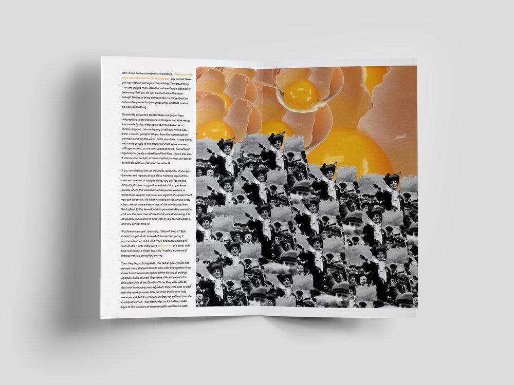 Martyna-Kramarczyk-book design-book layout design.jpg