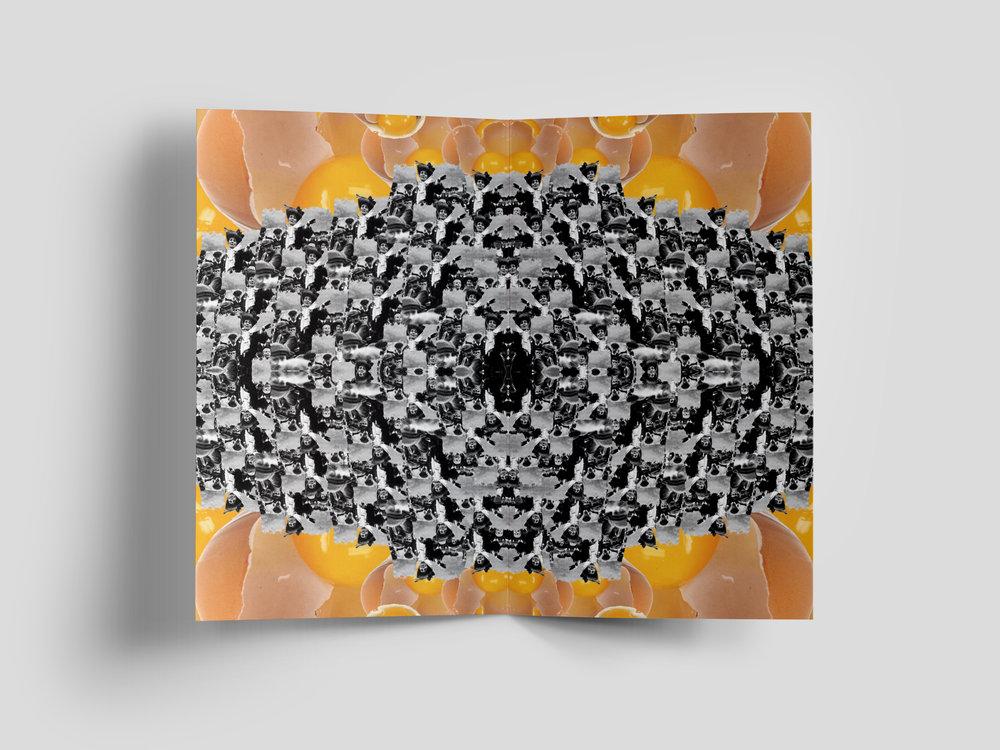 Martyna-Kramarczyk-book layout design -design portfolio book.jpg