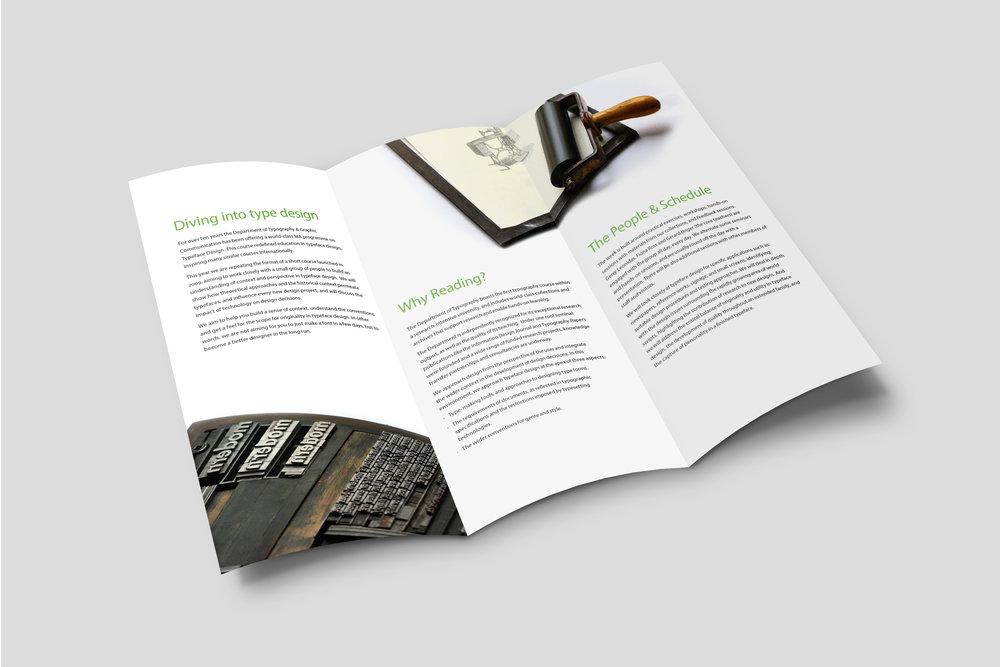Martyna Kramarczyk-Flyer Design-University of Reading.jpg