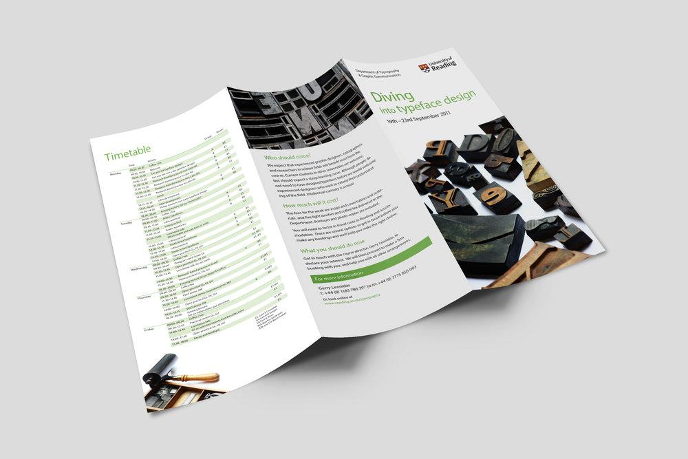 Martyna Kramarczyk-Tri Fold Brochure-University of Reading.jpg