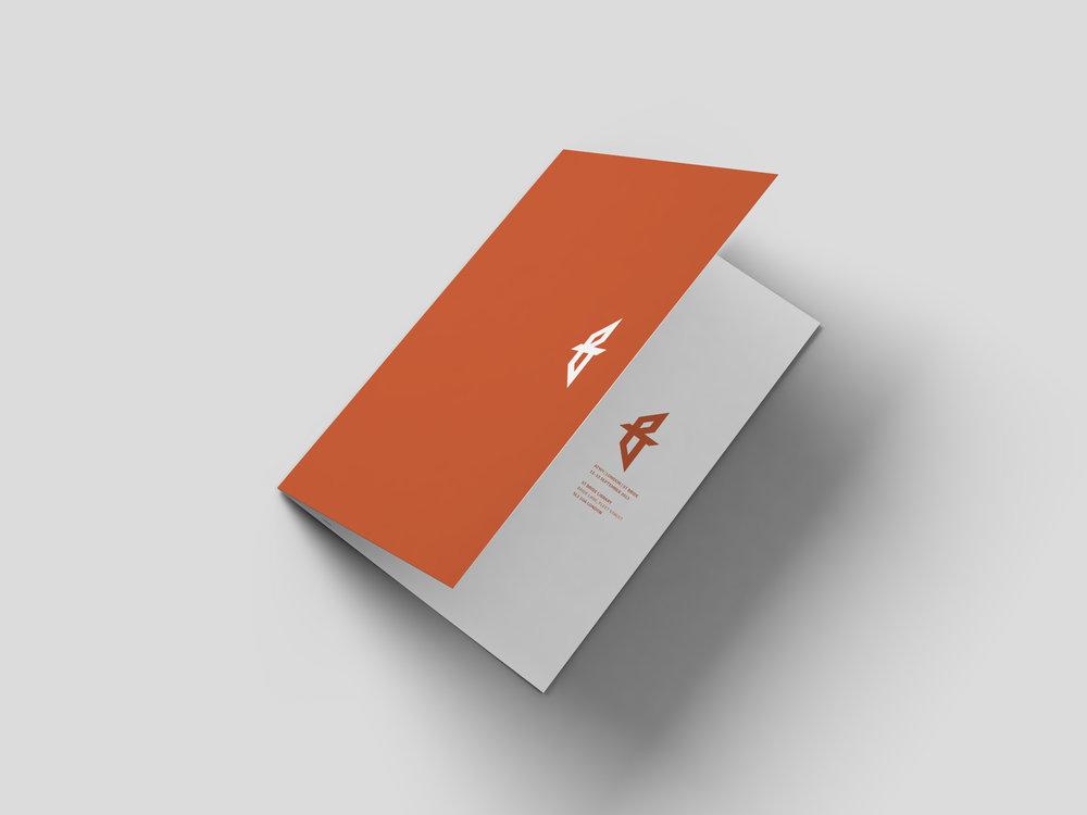 Martyna Kramarczyk-Baseline-Brochure-Design.jpg