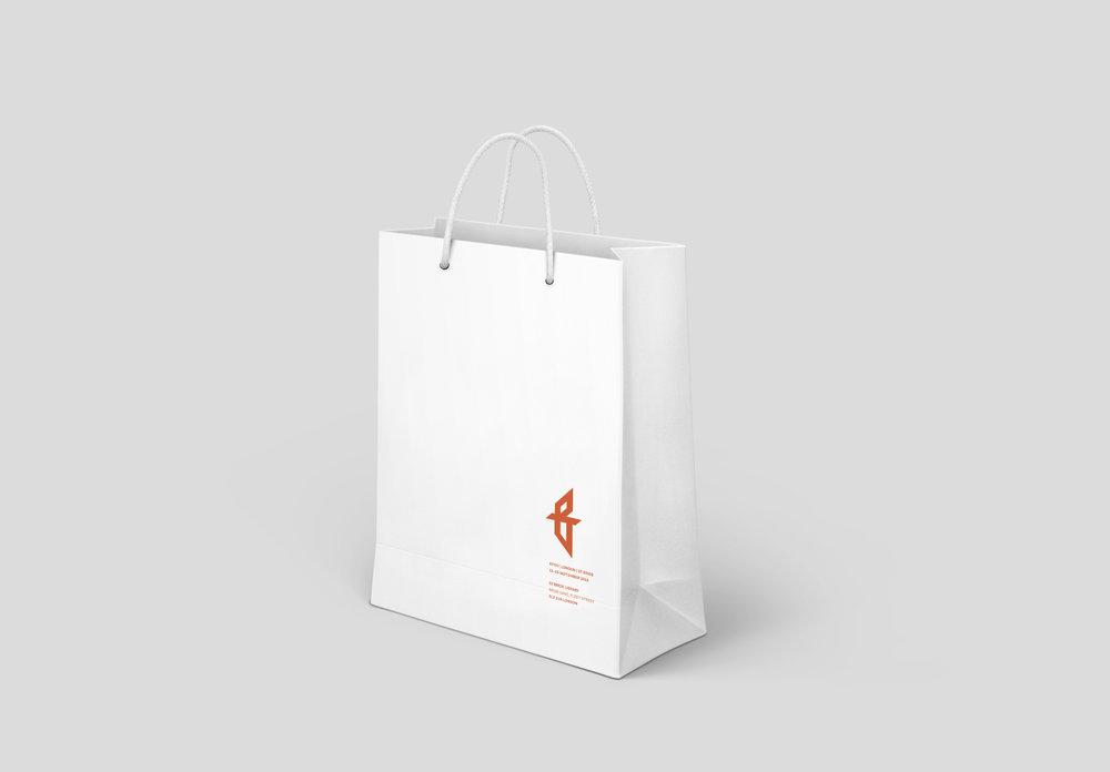 Martyna Kramarczyk-Baseline-logo and brand design-.jpg