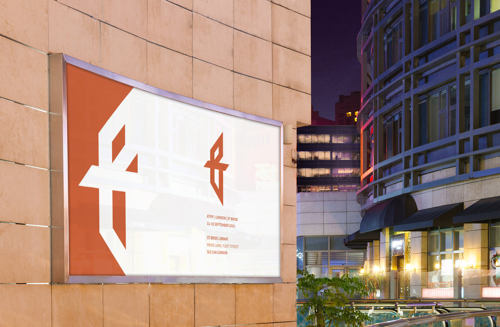Martyna Kramarczyk-Baseline-logo and brand design-advert design.jpg