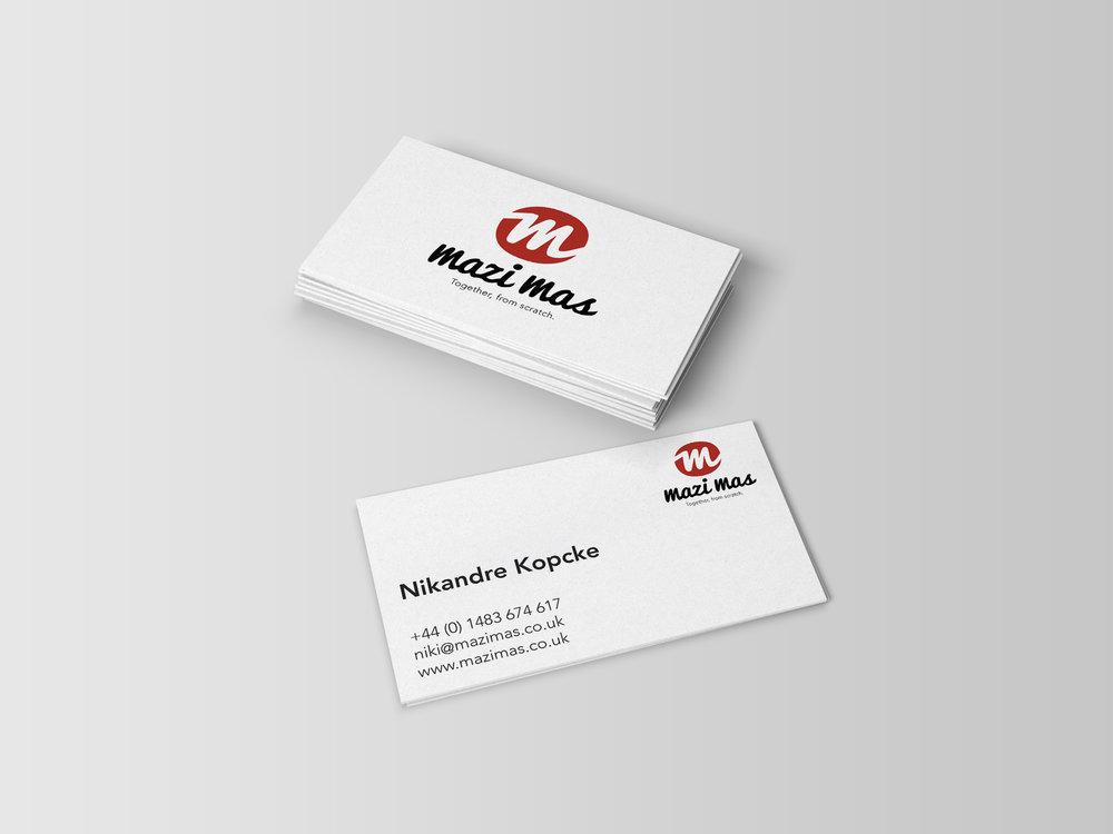 Martyna-Kramarczyk-Mazi Mas-Brand-Business Card design.jpg