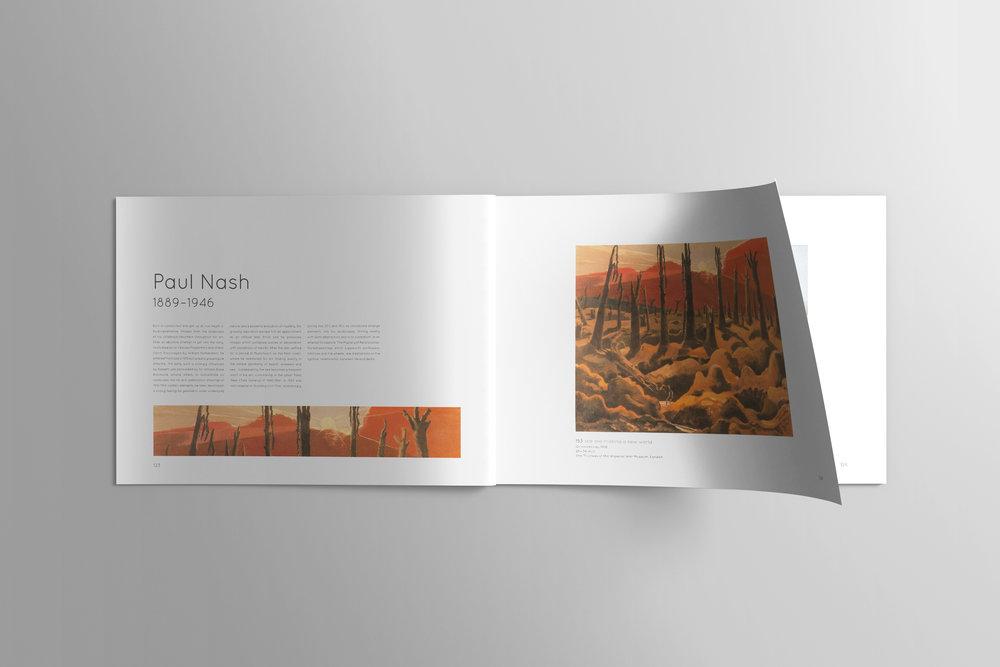 Martyna Kramarczyk-Art Catalgue Design-UK.jpg