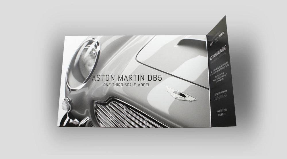 Martyna-Kramarczyk-Aston Martin-Flyer design.jpg