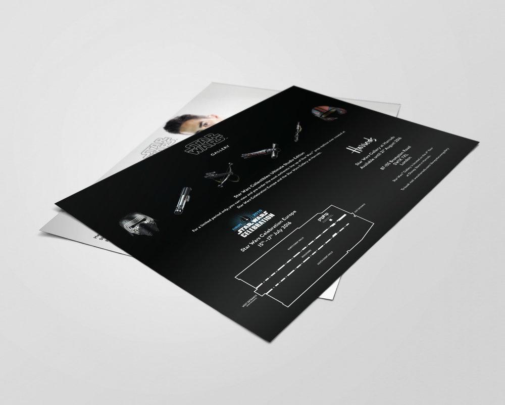 Martyna Kramarczyk-Freelnace graphic designer.jpg