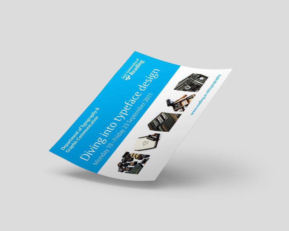 Martyna Kramarczyk-Reading University-Flyer Design London.jpg