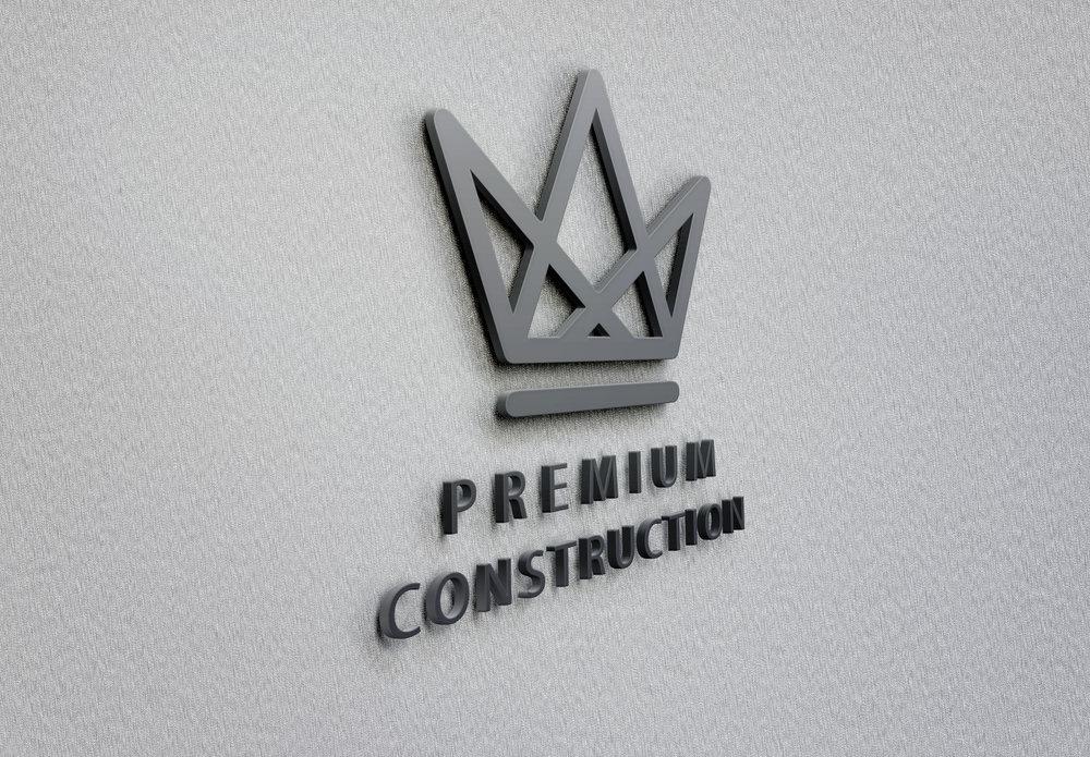 Martyna Kramarczyk-Premium Constructions-Logo Design.jpg