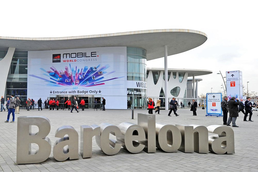 Martyna-Kramarczyk-Mobile-World-Congress-MWC-Preview.jpg