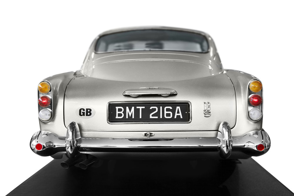 1:3-Scale Aston Martin DB5-Martyna Kramarczyk-Collectables.jpg