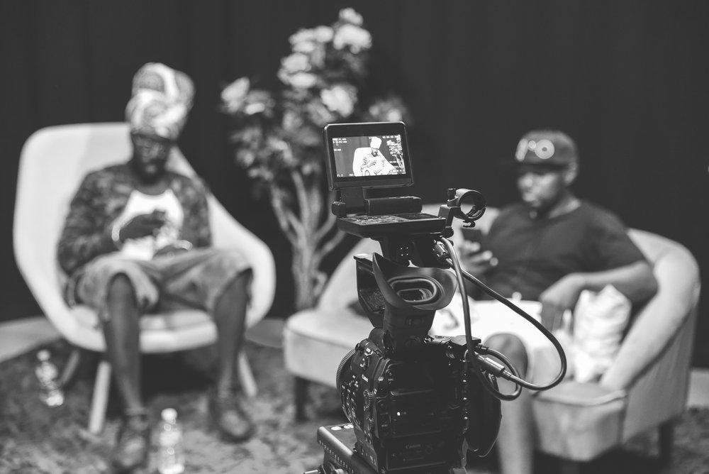 Monopixstudio-JackDaUnion-YoutubeSpace-WWETV-11.jpg