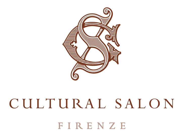 Cultural Salon Firenze