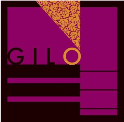 GIloY_Logo_OK_copy.jpg