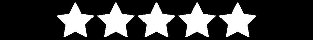 StarsSmall.png