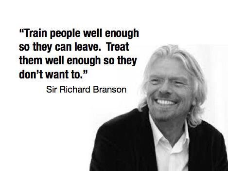 train-people-well-enough-so-they-can-leave-treat-the-well-enough-so-they-dont-want-to.jpg