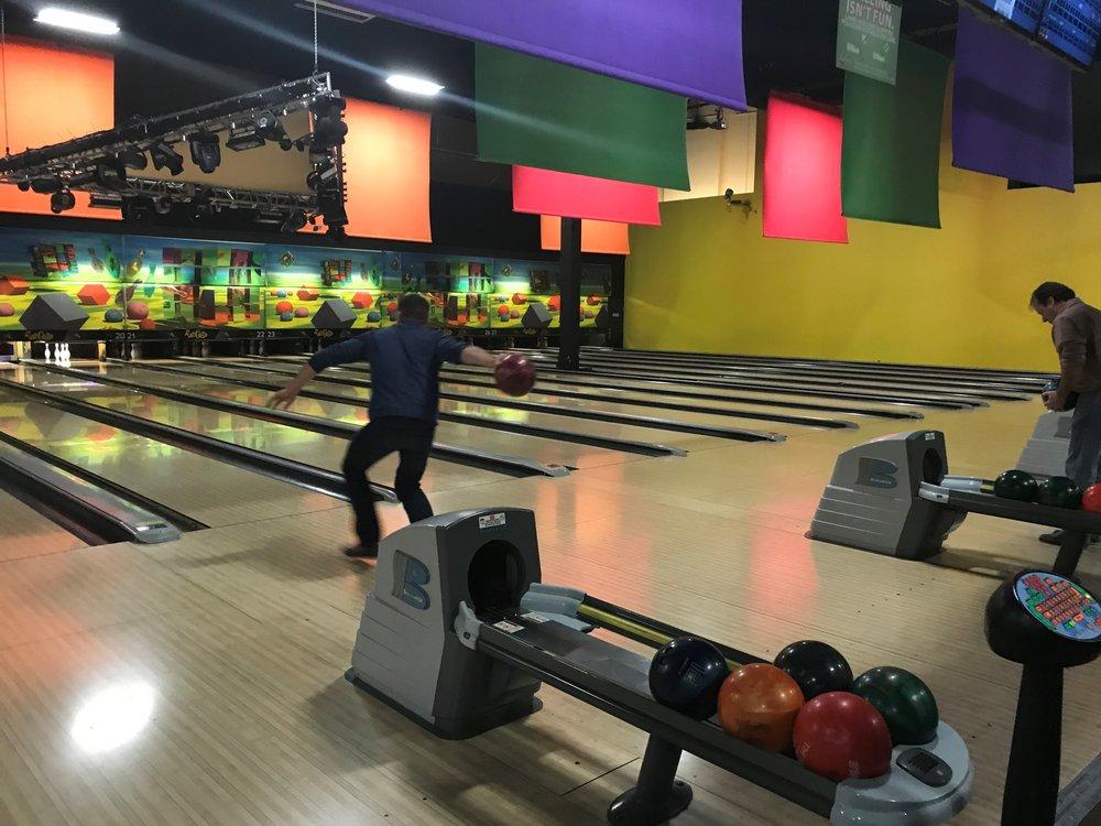 Chris Bowling.jpg
