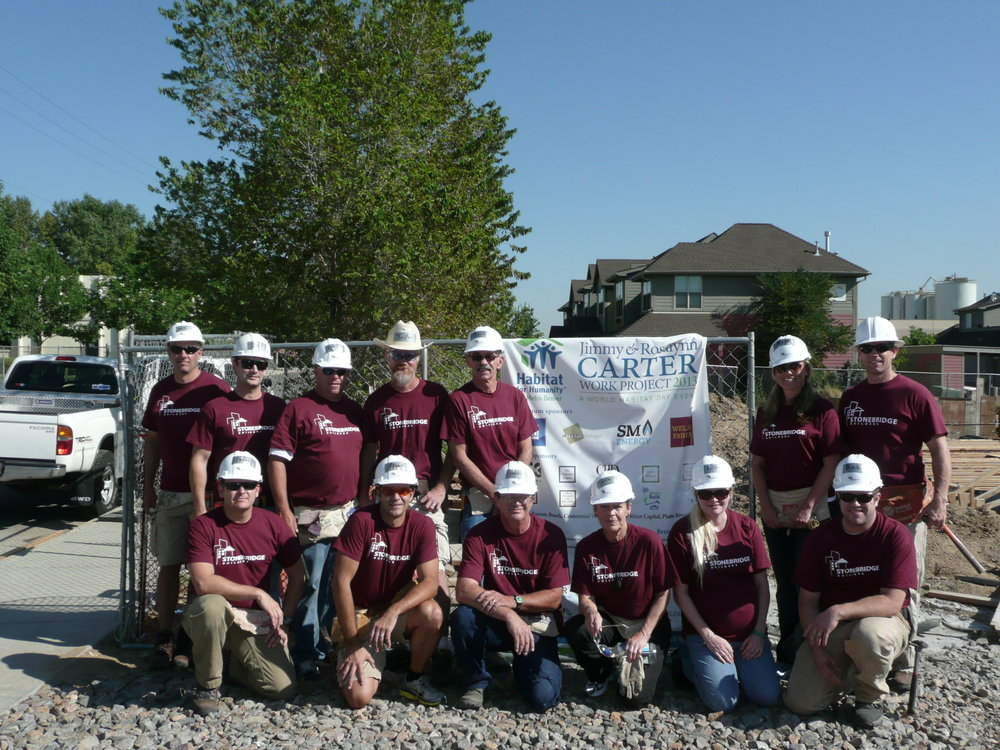Sept 2013 Habitat for Humanity.JPG