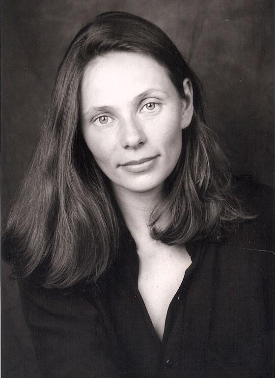 Gail-Eisenberg-560x768.jpg
