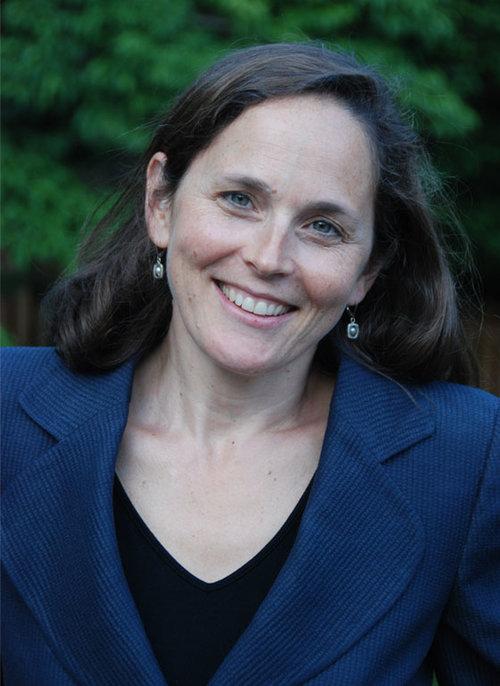 06_Carole_Geithner-portrait.jpg
