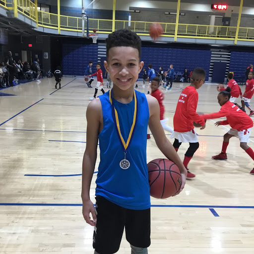3 Point Shooting Contest Winner Brennan Perry  - Copy.jpg
