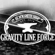 Gravity Line Forge