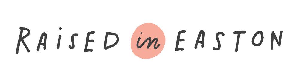 raised_in_easton_logo.jpg