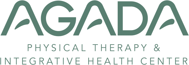 AGADA Physical Therapy and Integrative Health Center