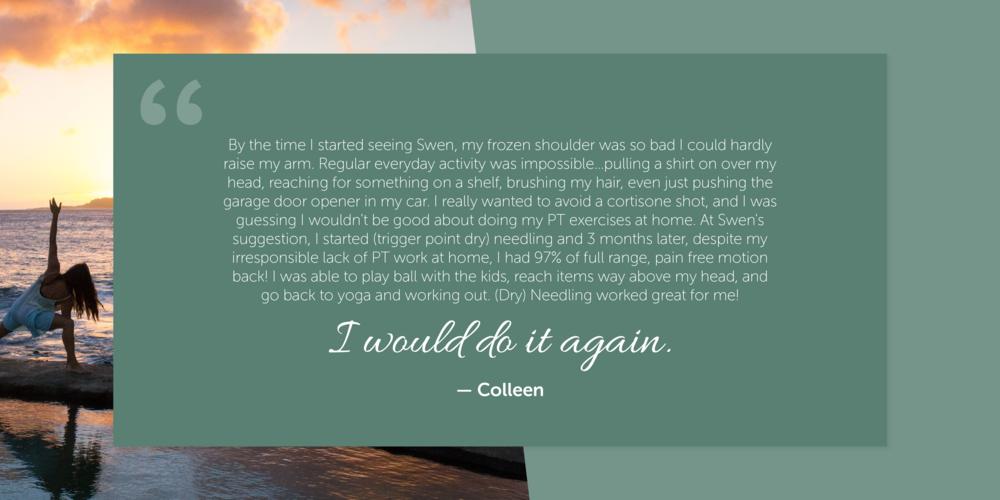 testimonials-colleen-02.png